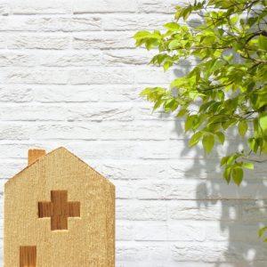 セルフメディケーション税制と医療費控除の違いと併用はできる?
